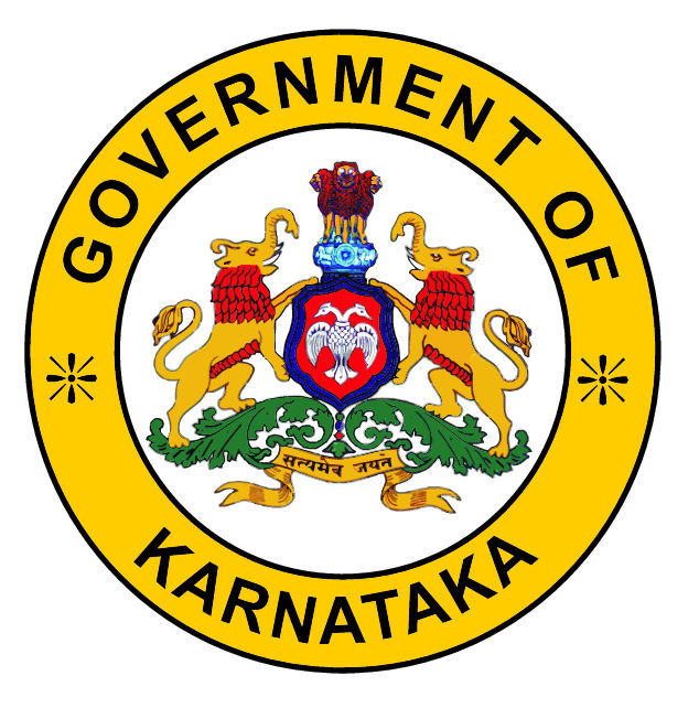 Karnataka State Higher Education Academy, Dharwad